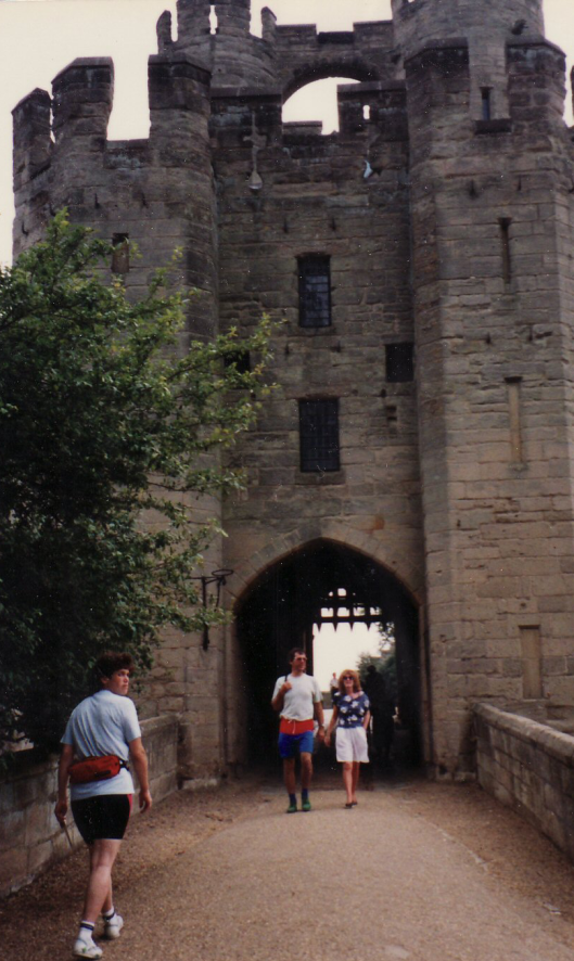 first-tour-08 (warwick castle)