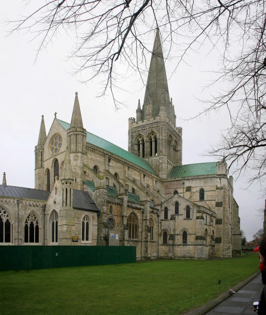 Chichester_Cathedral_01