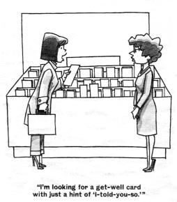 get-well-card