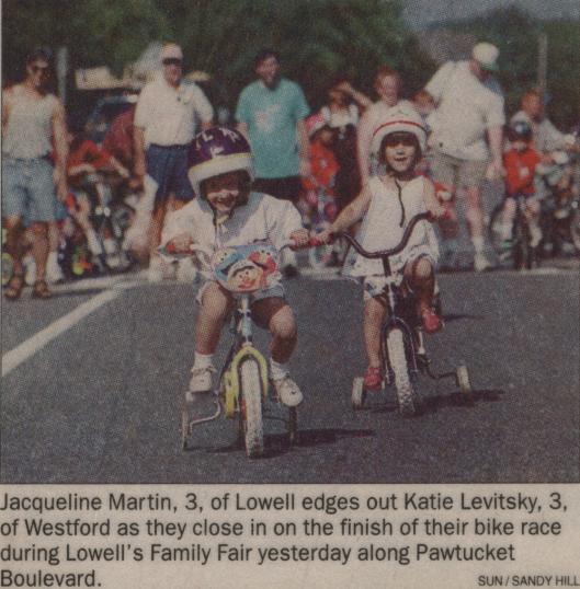 katie-bike-race