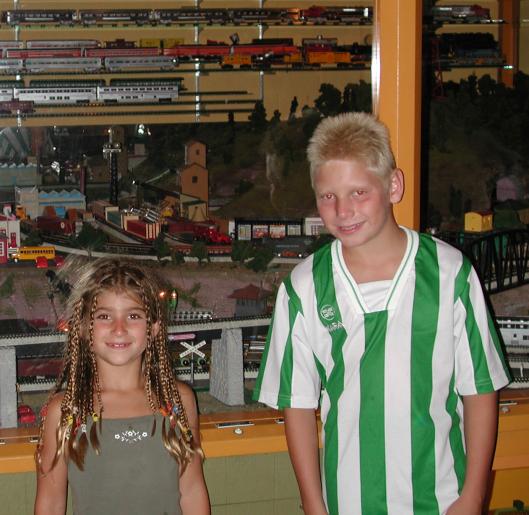kids-train-museum