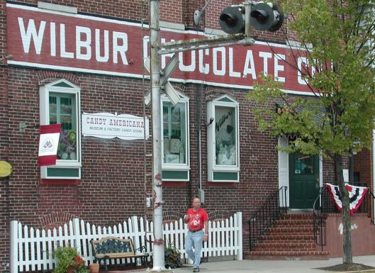 wilbur-chocolate-factory