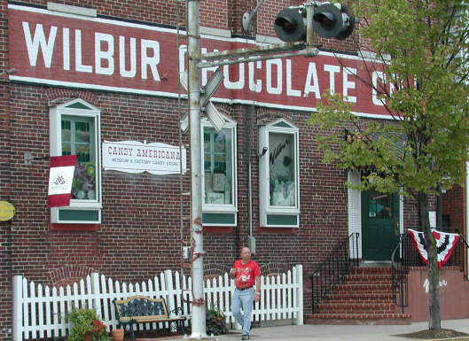 wilbur-chocolate-factory