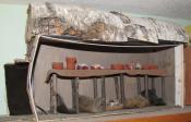 woodland-longhouse